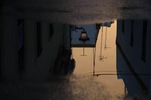 seville-reflections