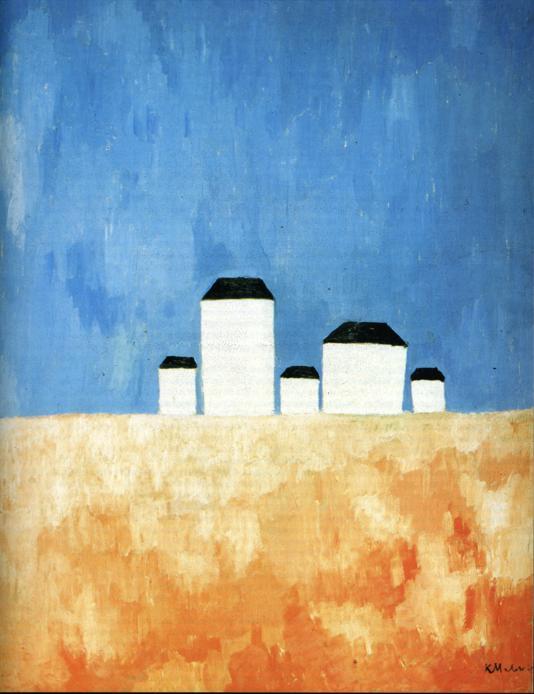 Malevich-5