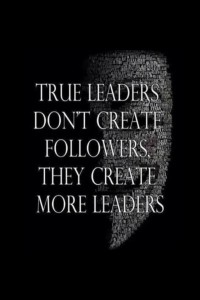 followers-leaders