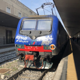 train-edit